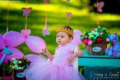 Baby bebe neném, 1 ano, aniversário, Photo, photography, foto, fotografias, fotografia,