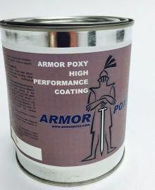 Armor Renew Smooth Version For Uprights Steps Etc Armorpoxy