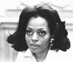 Diana Ross Supremes, Essence Festival, Vanessa Williams, 80s Hair, Black Hair 80s, Vintage Black Glamour, Vintage Beauty, Looks Black, Hair Journey