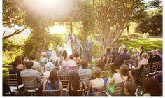 villa-verano-santa-barbara-wedding-28