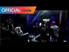 [쇼미더머니 4] Sik-K, 릴보이 (긱스), 지구인 - RESPECT (Feat. 로꼬, GRAY & DJ Pumkin) MV - YouTube