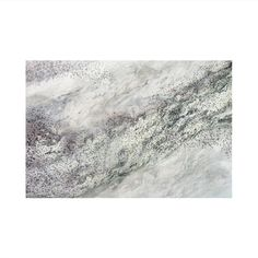MASONFRANKS - Praxis Six (690 PLN) ❤ liked on Polyvore featuring home, home decor, wall art, photo wall art, landscape wall art, unframed wall art, abstract home decor and abstract wall art