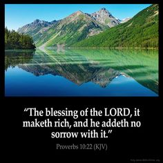 via King James Bible