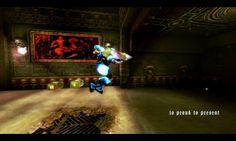 FragMovie Quake Live :: Imperator y King of Fire
