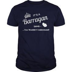 BARRAGAN T Shirts, Hoodies. Check price ==► https://www.sunfrog.com/LifeStyle/BARRAGAN-102374958-Navy-Blue-Guys.html?41382 $19