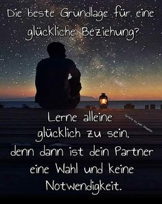 S Quote, Love Quotes, German Quotes, Believe In Magic, Calm Down, No Time For Me, Self Love, Quotations, Bible Verses