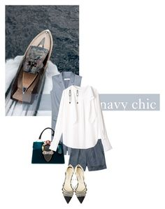 """""""postcard from far away"""" by dear-inge on Polyvore"""