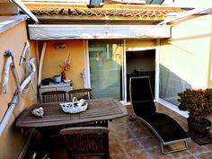¿Buscando un nuevo hogar? Echad un vistazo a este dúplex y a sus fantásticas características.  Más info: http://bit.ly/duplex-venta-plusvila-98912