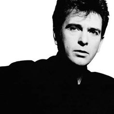 Found Sledgehammer by Peter Gabriel with Shazam, have a listen: http://www.shazam.com/discover/track/20141201