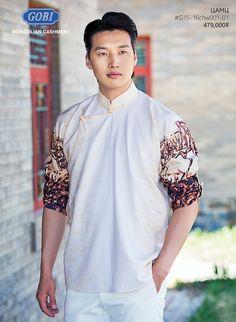 Korean Street Fashion, Korea Fashion, Japan Fashion, India Fashion, Nomad Fashion, Girl Fashion, Chinese Clothing, Oriental Fashion, Chic Dress