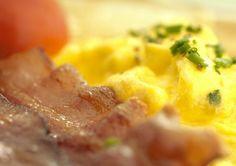 Más grasas, nada de carbohidratos: recetas para un buen desayuno. Noticias de Alma, Corazón, Vida. Tomar un desayuno bajo en carbohidratos es una buena idea para mantener nuestra línea, pero no estamos acostumbrados. Estas recetas son la clave