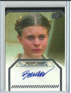 US $9.95 New in Collectibles, Trading Cards, Sci-Fi, Fantasy
