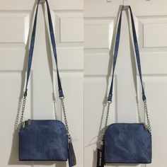 Steve Madden BMarylin Dome Crossbody Purse. Check it out: http://www.vinted.com/womens-bags/purses/22086463-steve-madden-bmarylin-dome-crossbody-purse.