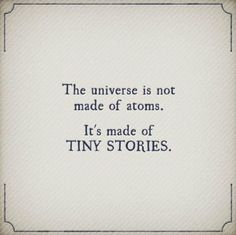 Storytelling Festival, 18th - 27th October 2013.