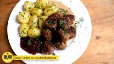 Steak, Beef, Recipes, Meat, Steaks, Ripped Recipes, Cooking Recipes