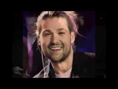 David Garrett ~ HAPPY - YouTube