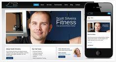 Scott Silveira Fitness