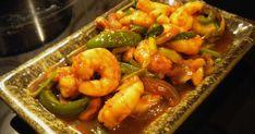 Shrimp, Seafood, Meat, Cooking, Kitchen, Blog, Sea Food, Kitchens, Blogging