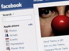 Ei pelkkää legendaa: Nuorten Facebook-mokat maksavat työpaikkoja   Työnhaku - rekrytointi - some   Scoop.it
