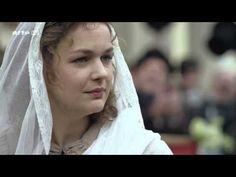 Ces femmes qui ont fait l'Histoire.Louise De Prusse (1776-1810)