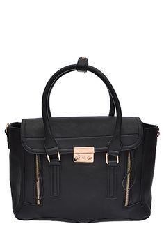 Mini briefcase tote 944