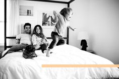 17 Ideas breakfast in bed photoshoot photo shoot for 2019 Family Bed, Love My Family, Cute Family, Home And Family, Breakfast Photography, Family Photography, Ascot Friday, Family Portraits, Family Photos