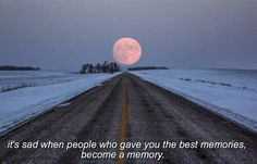 Image via We Heart It https://weheartit.com/entry/167368664