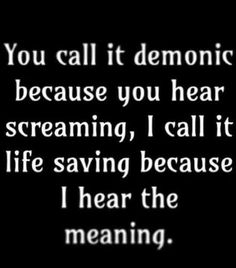screamo band quotes about life Motivacional Quotes, Band Quotes, Lyric Quotes, Qoutes, Asshole Quotes, Quotations, Psycho Quotes, Funny Quotes, Papa Roach