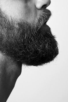 Beard Trim? #TimesSquareBarberShop 136 W. 46 St., 2nd Floor New York, NY