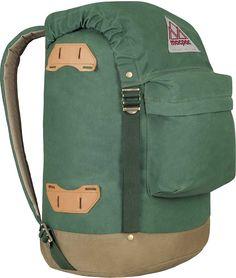 Macpac   Cerro Pack   $129.95