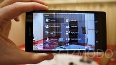 Sony Also Introduced The Xperia ZL   http://biginet.com/2013/01/sony-also-introduced-the-xperia-zl/