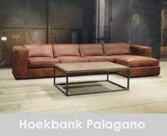 Hoekbank Sky Leer.22 Best Sofas Images Sofa Den Decor The Sky Is Everywhere