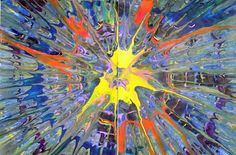 Spin Art 28