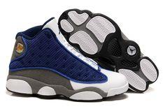 https://www.hijordan.com/air-jordan-15-grey-blue-p-686.html Only$76.06 AIR #JORDAN 15 GREY BLUE Free Shipping!