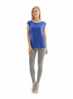 Online Marketplace, Women's Tops, Cashmere, Shirts, Stuff To Buy, Fashion, Cashmere Wool, Fashion Styles, Fashion Illustrations