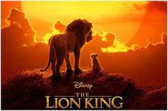 The Lion King is a 2019 American musical film directed and produced by Jon Favreau, written by Jeff Nathanson, and produced by Walt Disney Pictures. Lion King Lyrics, Lion King Soundtrack, Watch The Lion King, Lion King Movie, Donald Glover, Disney Songs, Disney Music, Miguel Angel, Hakuna Matata