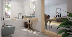 Collezioni - Creation Floor tiles - Ceramiche Marca Corona