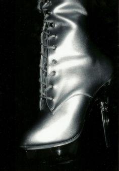 Non Reality by Kelly Mackey Daily Photo, Combat Boots, Heels, Photography, Heel, Photograph, Fotografie, High Heel, Photoshoot