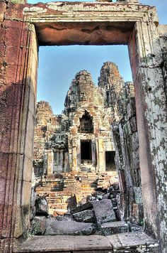 http://www.greeneratravel.com/  Best Cambodia Tour Operator Cambodia Siem Reap Bayon