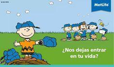 Metlife Peanuts Snoopy, Peanuts Comics, Metlife Snoopy, Advertising, Family Guy, Baseball, Guys, Sports, Fictional Characters