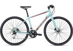 Specialized 2017 Vita Sport Women's Road Bike