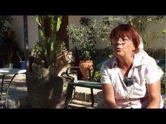 Mujer rural, mujer capaz. Día Internacional de la Mujer Rural 2012