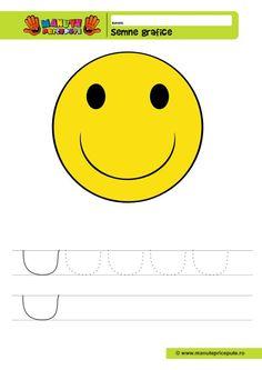 Semne grafice Archives - Manute Pricepute Pikachu, Kindergarten, Fictional Characters, 1st Grades, School, Kindergartens, Fantasy Characters, Preschool, Preschools