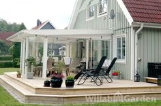 Backyard Patio Designs, Roof Panels, Covered Pergola, Outdoor Living, Outdoor Decor, Patio Roof, Diy Pergola, Home Interior Design, Interior Ideas