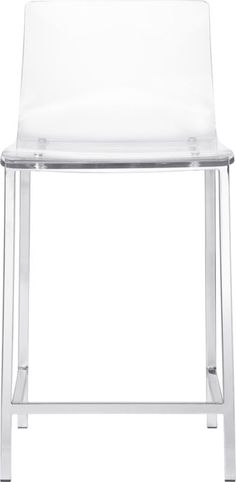 "vapor 24"" counter stool  