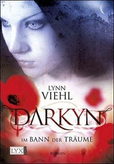 Darkyn - stellvertretend für alle Teile