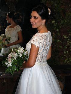 casamento_luisa_senna2