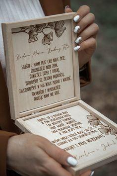 Wedding Dreams, Dream Wedding, Good To Know, Wedding, Alcohol