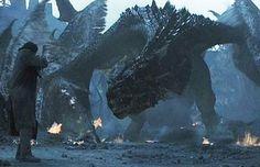 reign of fire dragon   custom_1271686049432_reign-of-fire-dragon-1