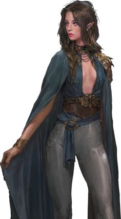 Dungeons E Dragons, Dungeons And Dragons Characters, Dnd Characters, Fantasy Characters, Female Characters, Dark Fantasy, Medieval Fantasy, Female Character Design, Character Design Inspiration